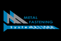 Metal Fastening Systems