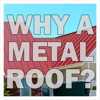 whymetalroof